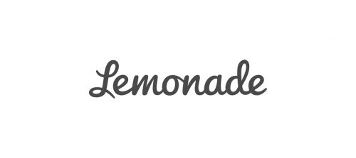 Lemonade's $300m funding round and what incumbents should look out for when it expands into Europe