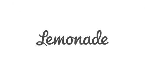 Lemonade: What the numbers say