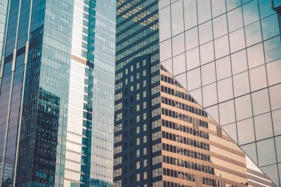 Adapting agile for the corporate environment