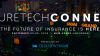 InsureTech Connect 2019: What to expect