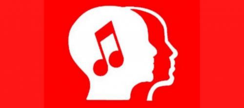 Volunteering at Sound Minds