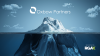 Oxbow Partners publishes 'Tip of the Iceberg: InsurTech Activity in LHPI' report