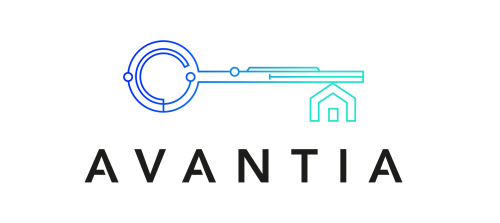 Staying at Home with Mark Eastham, CEO of Avantia