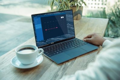 Enforced remote working: Some clients share their experience so far