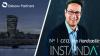 TechExec: Tim Hardcastle, CEO at INSTANDA
