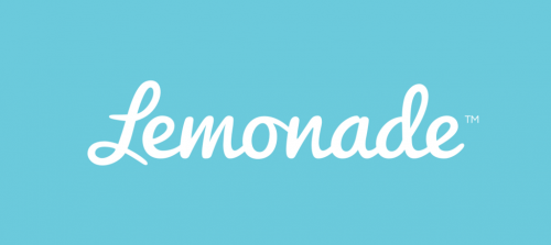 An unfashionable, and maybe unpopular, view on the Lemonade IPO