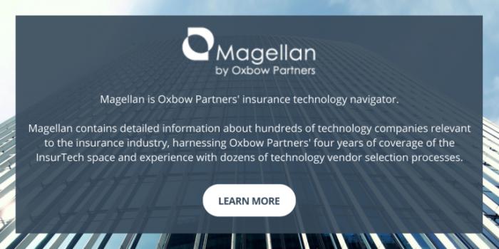 Magellan-Ad