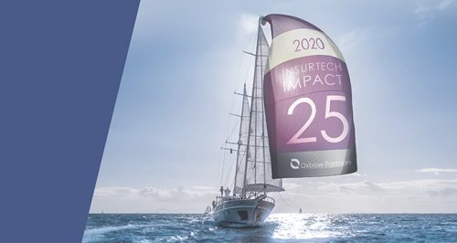 Impact 25 2020: Barbarians, Samaritans or Trojans at the gate?