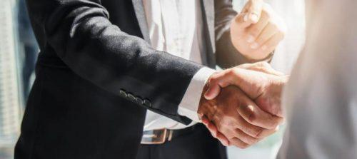 Gary Duggan joins Oxbow Partners as Senior Advisor