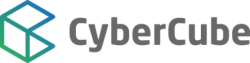 CyberCube - SaaS platform to insurers for modelling cyber risk - see more at Magellan