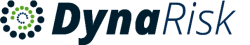 DynaRisk logo - attended ITC this year - see more at Magellan