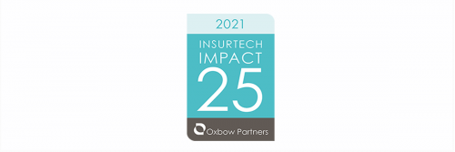 Applications for the Impact 25 2021 report now open