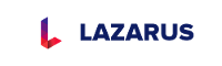 HealthTech Lazarus was at ITC - see Magellan for more