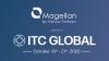 Magellan™ selected as InsureTech Connect's content platform