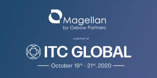 Magellan™ – InsureTech Connect's content platform