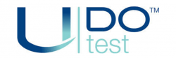 HealthTech UDoTest was at ITC - see more on Magellan