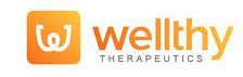 HealthTech Wellthy Therapeutics was at ITC - see more on Magellan