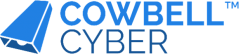 Cowbell Cyber, a AI-powered Cyber continuous underwriting platform, also attended ITC. See Magellan™ for more.