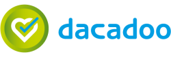 HealthTech Dacadoo was at ITC - see Magellan for more