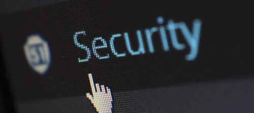 8 ITC attendees you should talk to about cyber security