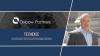 TechExec: Alec Miloslavsky, CEO at EIS