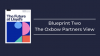 Future at Lloyd's Blueprint Two: The Oxbow Partners view