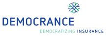 Democrance