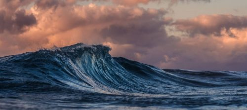 Risks and opportunities for insurers from the ESG wave