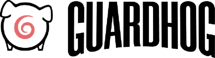 GUARDHOG
