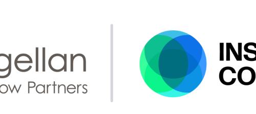 Magellan™ announced as the database partner powering InsureTech Connect 2021